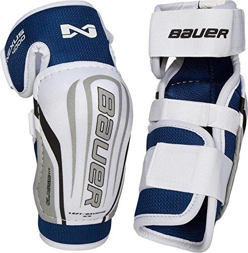 Bauer Senior Nexus 4000 Elbow Pad