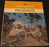 Presidents, Carol Greene, 0516419285