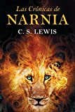 Las Cronicas de Narnia / The Chronicles of Narnia