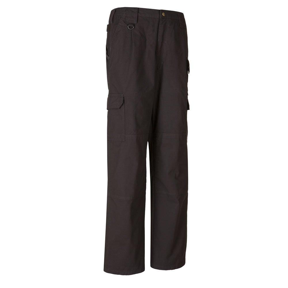 5.11 Tactical #74273L Men's Unhemmed TacLite Pro Pant