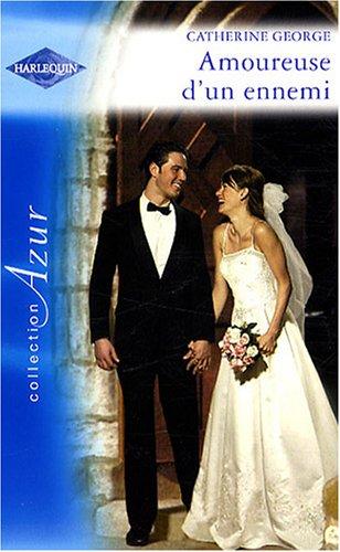 images-na.ssl-images-amazon.com/images/I/51ZkepAEosL.jpg