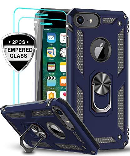 LeYi iPhone 8 Case