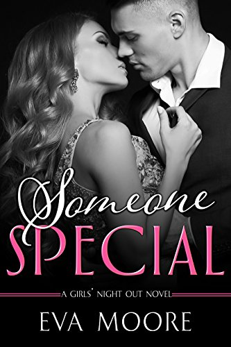 Someone Special (Girls' Night Out Book ()