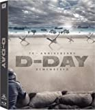 D-day Remembered Blu-ray