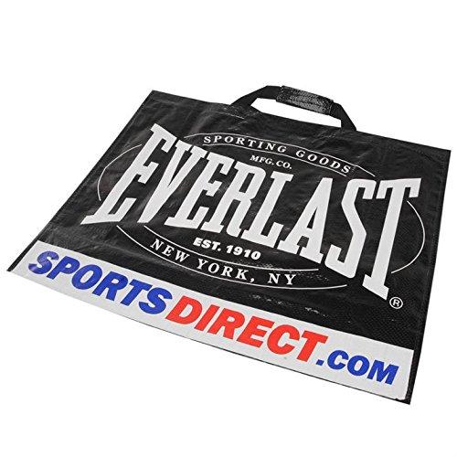 Large Life Multi Bag Tote Shopping Bag Shopper Sportsdirect 4 7tgdqv7w