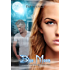 Blue Moon (The Blue Crystal Trilogy (Book One) 1)