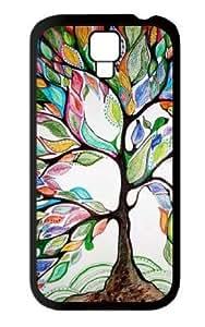 [S Series] Love Tree Case for Samsung Galaxy S4 I9500 by icecream design