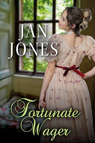Download PDF Fortunate Wager