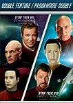 Star Trek VII Generations/ Star Trek...