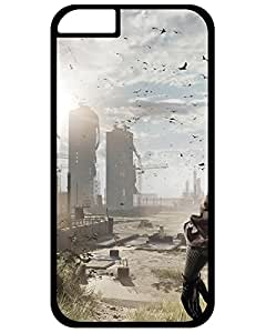 Discount Design High Quality Battlefield 4 Cover Case With Excellent Style For iPhone 6/iPhone 6s 2435054ZA775749005I6 Michelle J. Cork's Shop