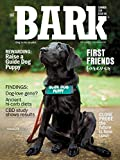 Magazines : The Bark