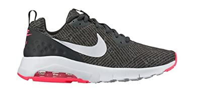 NIKE AIR MAX 90 SE MESH (GS) YOUTH 5 EUR 38 (880305 lila