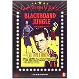 Blackboard Jungle [ 1955 ] + extra's
