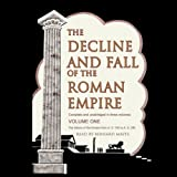 The Decline and Fall of the Roman Empire, Volume 1