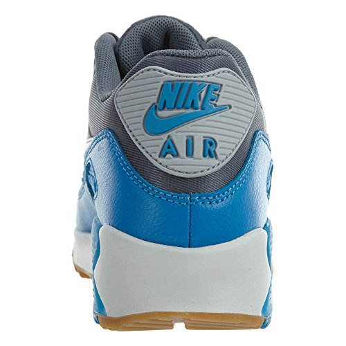 NIKE Air Max 90 Essential Womens Style: 616730 031 Size: 6.5