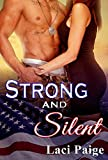Strong and Silent (Strong Series Book 1)