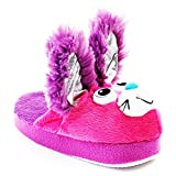 Stompeez Pink Bunny (Large)
