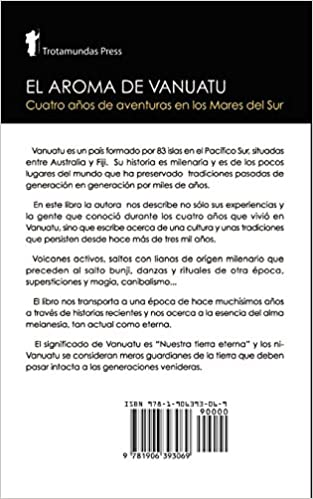 Guardianes el origen de la magia Spanish Edition