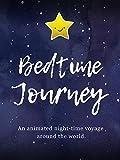 world animals baby einstein - Bedtime Journey - An Animated Night-time Voyage Around the World