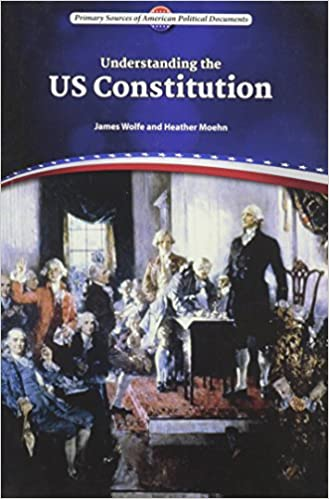 Descargar En Libros Understanding The Us Constitution PDF A Mobi