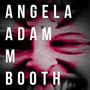Angela Audiobook