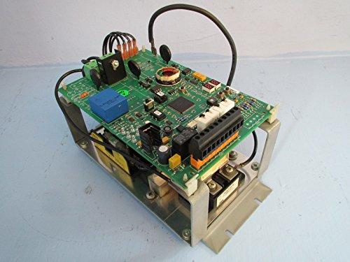 thyssenkrupp-dover-6300lv5-630le7-digital-brake-current-regulator-plc-thyssen