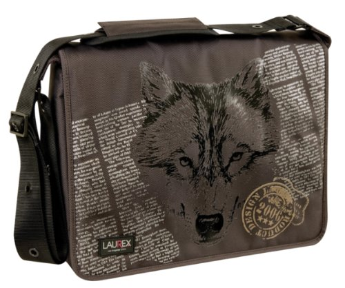 laurex-156-computer-messenger-bag-brown-wolf
