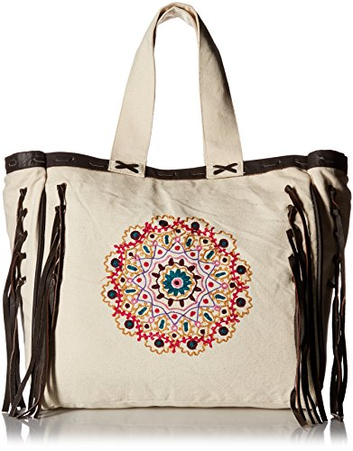 ale-by-alessandra-womens-mandala-oversized-embroidered-canvas-tote-cream-linen-one-size