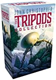Download The Tripods Collection: The White Mountains/The City of Gold and Lead/The Pool of Fire/When the Tripods Came by John Christopher (12-Aug-2014) Paperback in PDF ePUB Free Online
