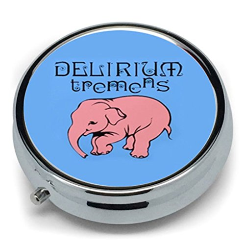 delirium-tremens-beer-unique-classic-round-stainless-steel-pill-box-medicine-tablet-organizer-or-coi