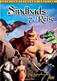 Sindbads 7.Reise-50th Anniversary Edition [Import allemand]
