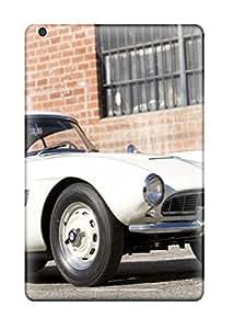Cute Tpu NicoleGrout Vehicles Car Cars Other Case Cover For Ipad Mini/mini 2