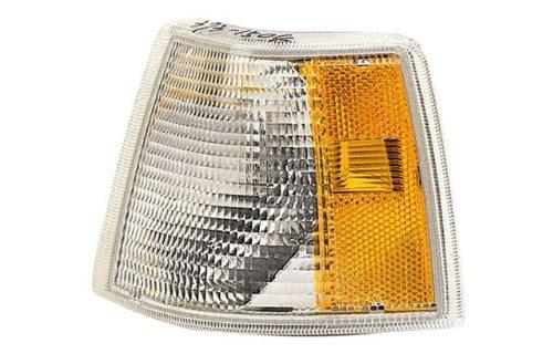 Volvo 850 Lamp - 3