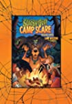 Scooby Doo!  Camp Scare (Halloween Ed...