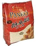 Upper Crust Enterprises, Panko (Japanese Style Bread Crumb), 24-Ounce Bags (Pack of 6)