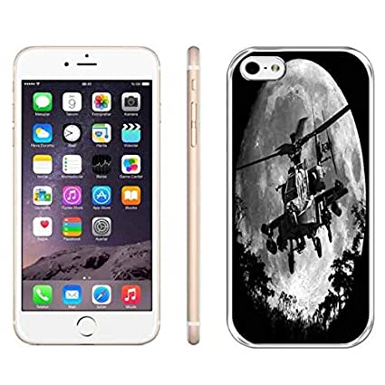 army phone case iphone 6s