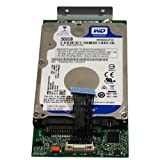 West Point Products Dpi Lexmark C734dn Hard Disk
