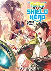 Naofumi and his friends defeat the Spirit Tortoise after it rampages across the country. They leave in search of the other missing heroes and meet Ost along the way, who says she is one of the Spirit Tortoise's servants. She tells Naofumi tha...