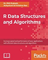 Data Structures Gilberg Forouzan Download