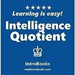 Intelligence Quotient    IntroBooks