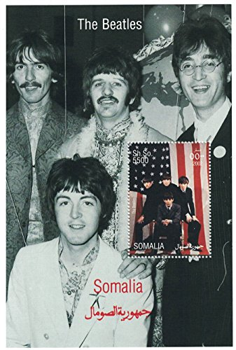 The 8 best somalia stamps