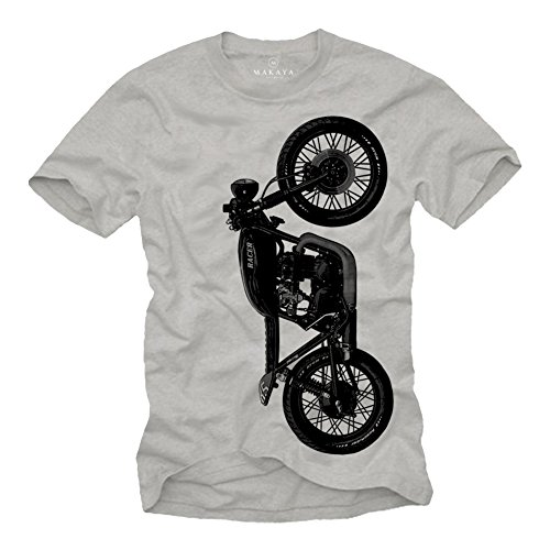 Racer Motorcycle Clothing - 6