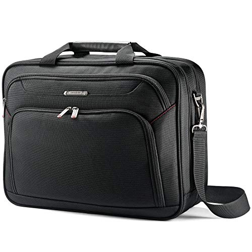 Briefcases - Best Reviews Tips