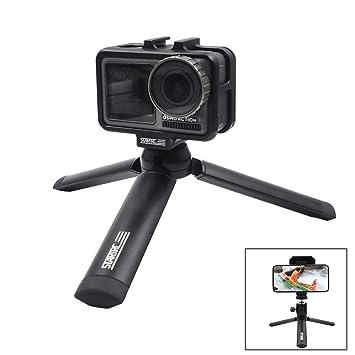 OSMO Pocket PGYTECH Action Camera Stativverlängerung Mini Für DJI OSMO Action