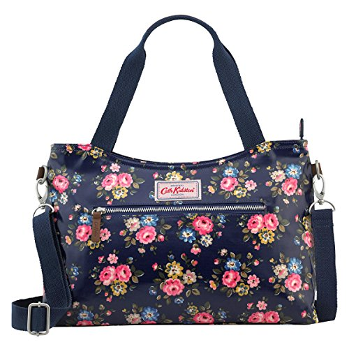 Cath Kidston Oilcloth Detachable Crossbody product image