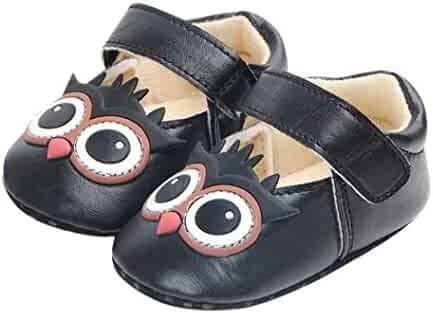 bcc3c93ba3912 Shopping Beige or Black - Flats - Shoes - Girls - Clothing, Shoes ...