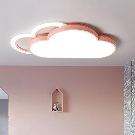Luminaire plafonnier chambre enfant