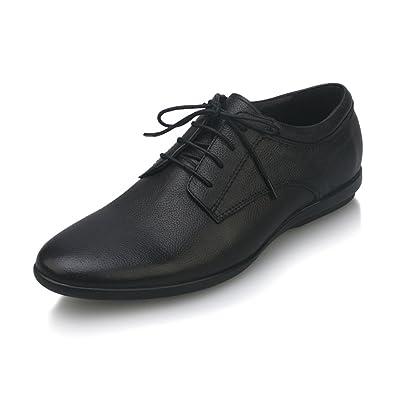 Englische Kleid Schuhe Herren Modegeschäft männliche Geld