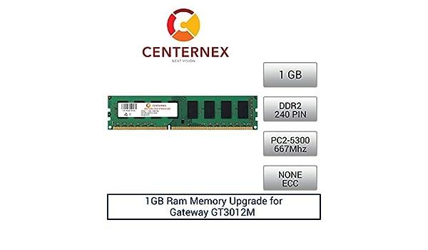 Gateway GT3012m 64 BIT