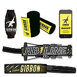 Gibbon Slacklines Jibline with
